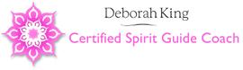 deborah_logo2